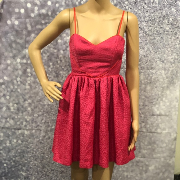 Cooperative Dresses & Skirts - Cooperative Dress S